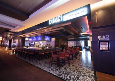Dukes Rivers Casino Schenectady