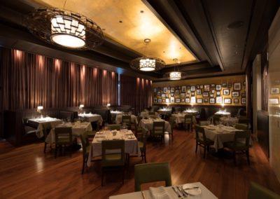 Dukes Rivers Casino Schenectady Architecture