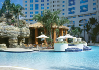 Hard Rock Resort Hollywood Fl