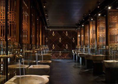 Lavo Architectural Design
