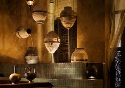 Lavo Architecture Lighting