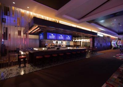 Rivers Casino Schenectady Dukes