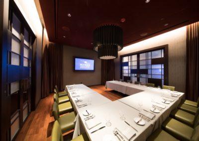 Rivers Casino Schenectady Dukes Architecture