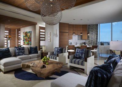 Hard Rock Hollywood Architecture Interior Designers
