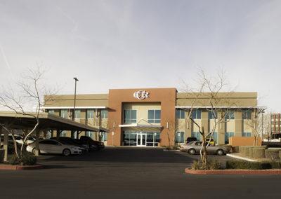 Cannery_Casino_Resorts_Office_03