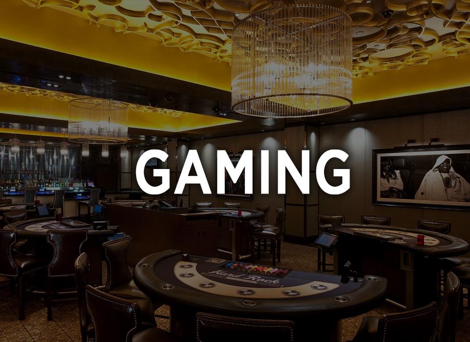 Klai Juba Wald Architects Gaming