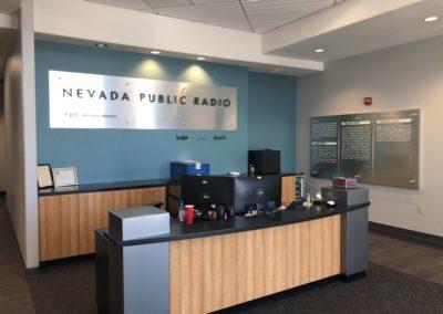 KNPR_Radio_Station
