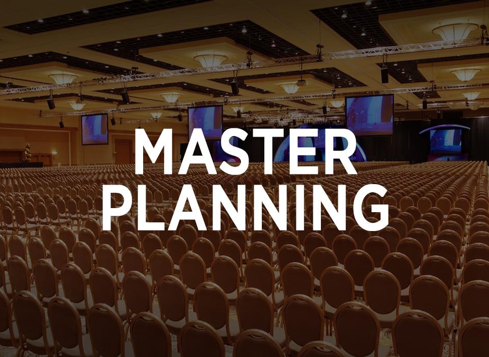 Klai Juba Wald Architects Master Planning