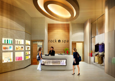 Rock Spa Tampa 2 small