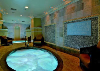Spa Salon at Monte Carlo 3