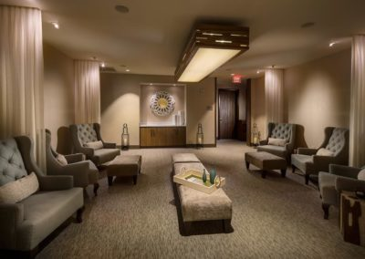 Spa at Choctaw 3