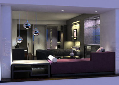 W-Hotel-Room-2