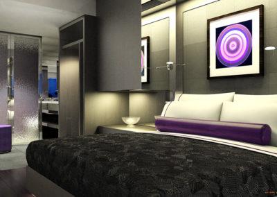 W-Hotel-Room